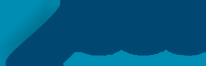 Centro Ortopedico Sanitario Logo